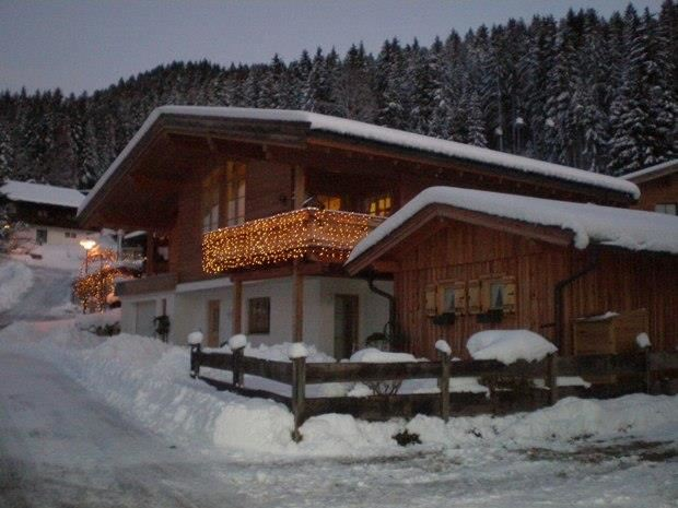 8 Haus Falkenb Winter 3