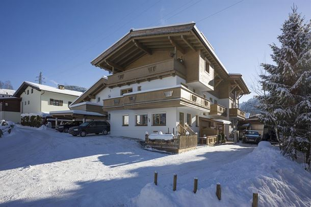 Haus Winter neu6