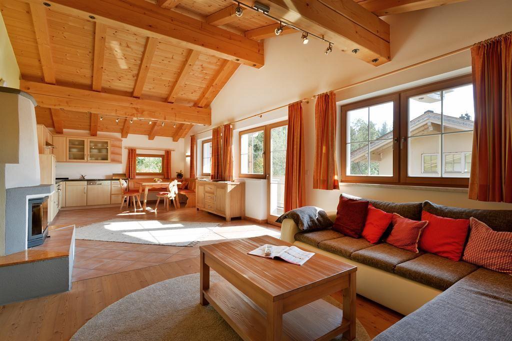 unser wildes wohnzimmer ~ seldeon = innen-wohnzimmer-design
