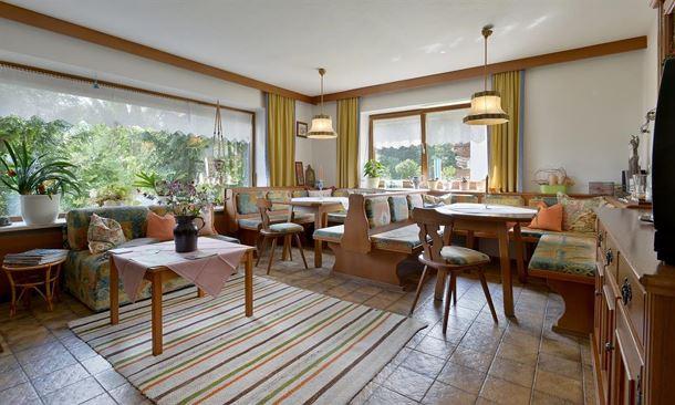 Info Hotel Anneliese De