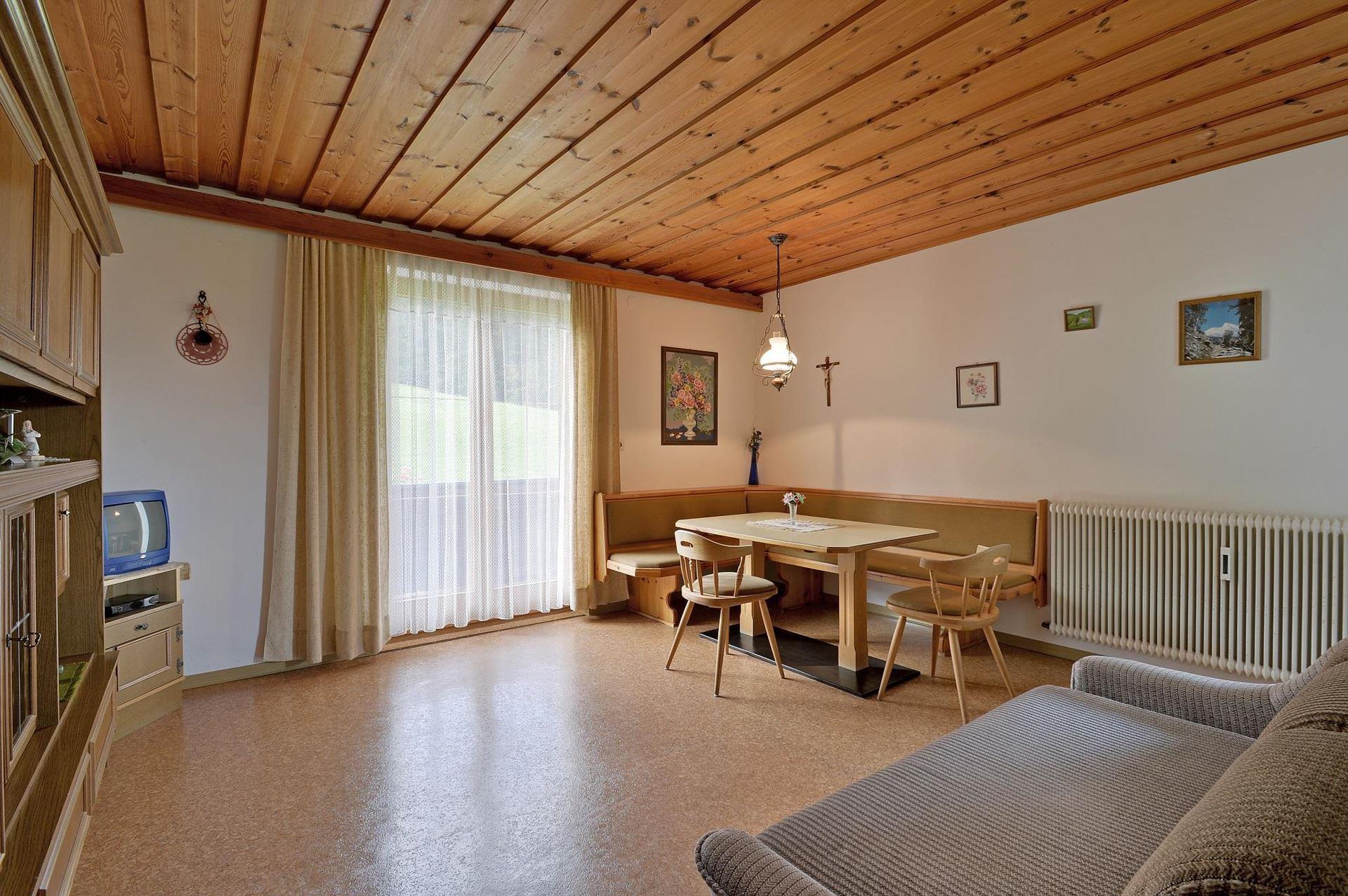 Appartements Granbachhof - Söll