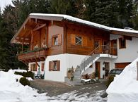 Haus Winter