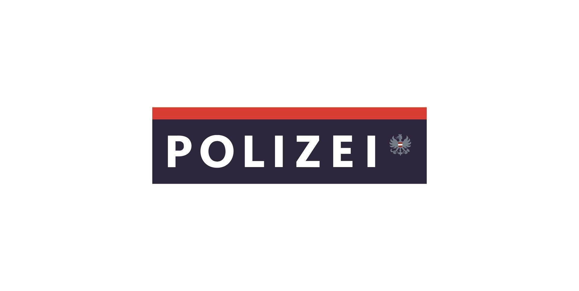 Polizei St Johann