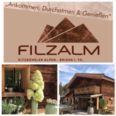 Filzalm