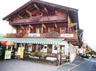 Cafe-Restaurant-Hermann