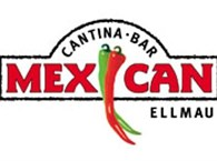 Cantina Bar Mexican