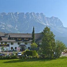 Hotel Kaiserhof GmbH