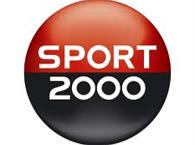 Sport 2000 Fuchs - Rent a Ski