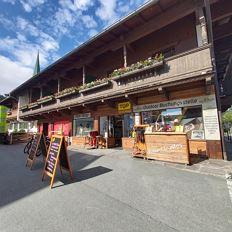 TOP Skischule Dorffiliale