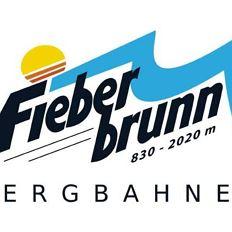 Bergbahnen Fieberbrunn