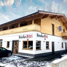 Gasthaus Reischerwirt