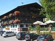 Gasthof Dorfwirt