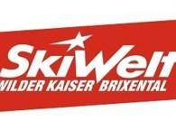 Bergbahn Itter - Salvistabahn