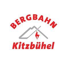 Bergbahn Kirchberg - Fleckalmbahn