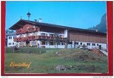 Bauernhof Einödhof
