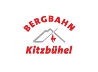 Bergbahn Kitzbühel - Panoramabahn