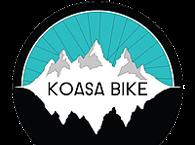 Koasa Bike