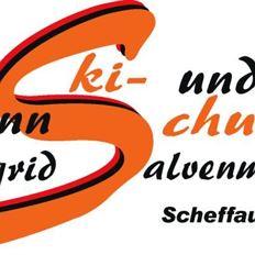 Ski- und Rennschule Ingrid Salvenmoser