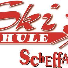 Ski- und Snowboardschule Scheffau