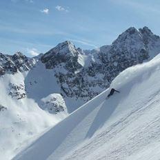 boardbetter Snowboardschule