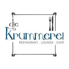 Die Krummerei - Restaurant Lounge Café