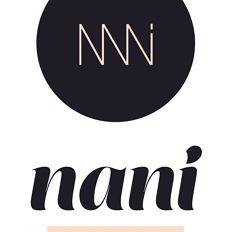 Nani - Kaffee & Konzept
