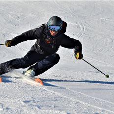 Skisportschule Mountainmind
