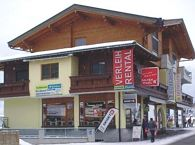 snowfun - Steinbacher