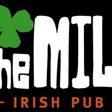 The Mill - Irish Pub