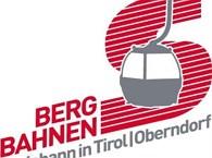 Bergbahn St.Johann - Harschbichlbahn
