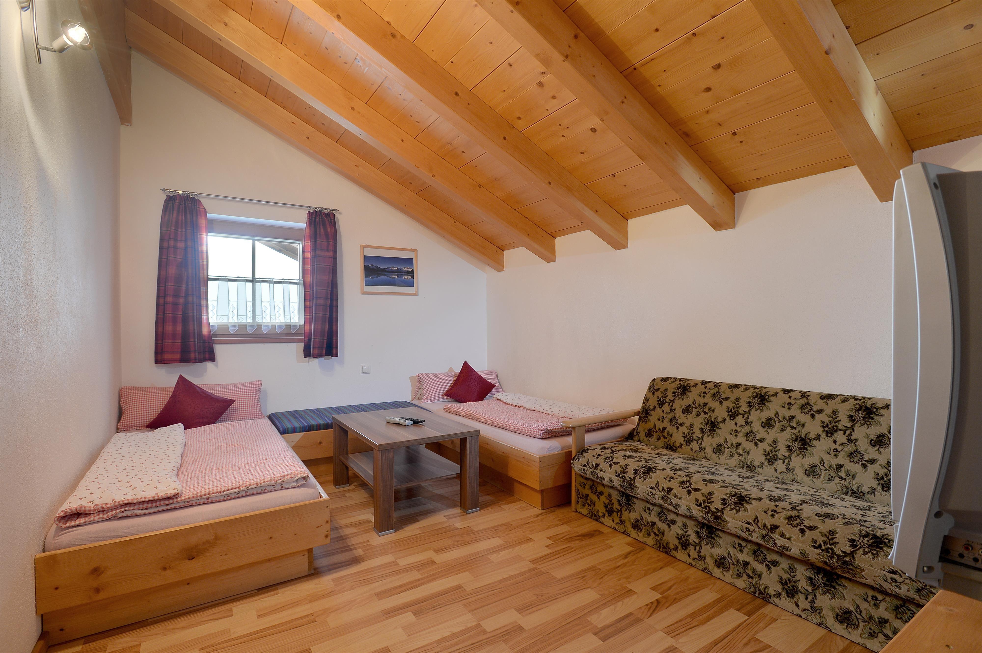 Wohn Schlafzimmer Kombination: Artikel das arbeitszimmer planen ...