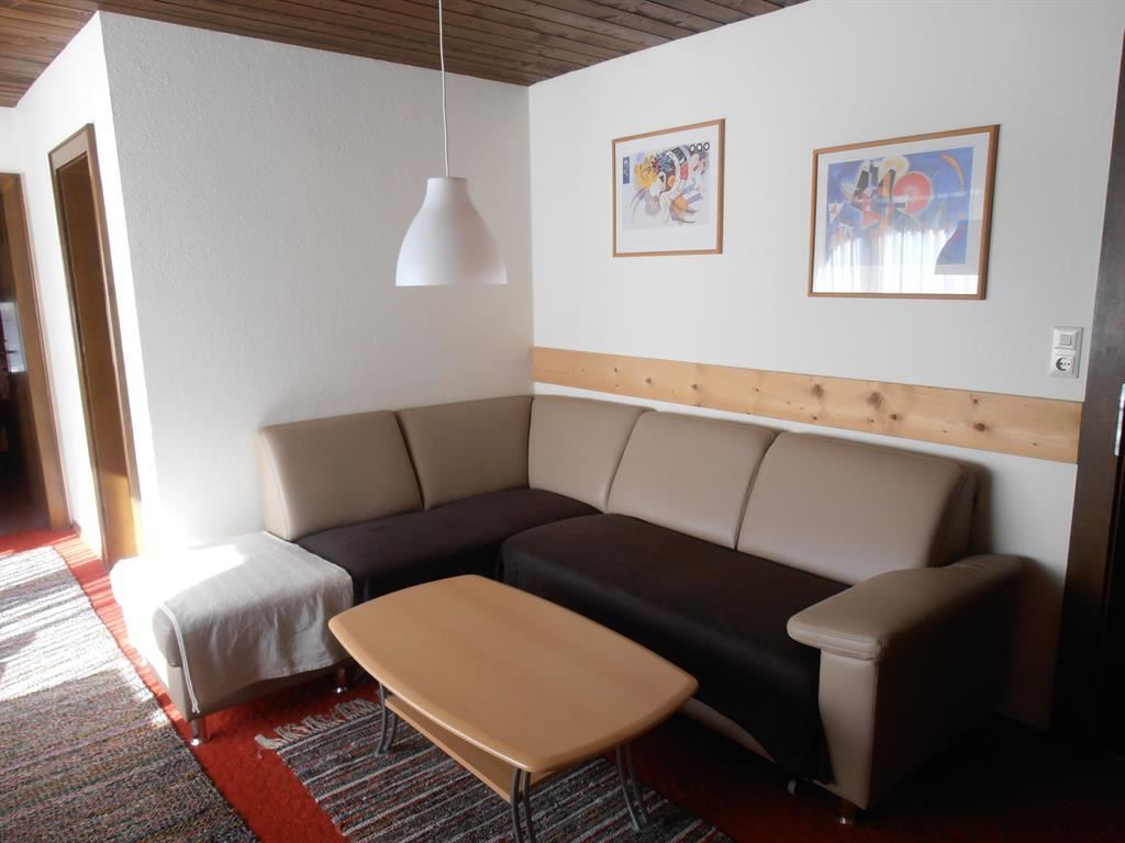 Feng Shui Arbeitsplatz Im Wohnzimmer Noveric For
