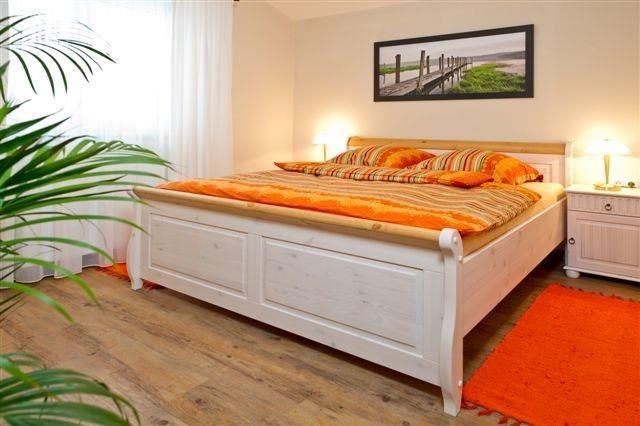 Ervaar Onze Stijlvolle Keukens : Appartement, toilet en bad/douche ...