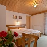Appartement Wilder Kaiser
