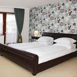 double room 1-f986eaea96