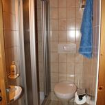 Appartement Bad/WC