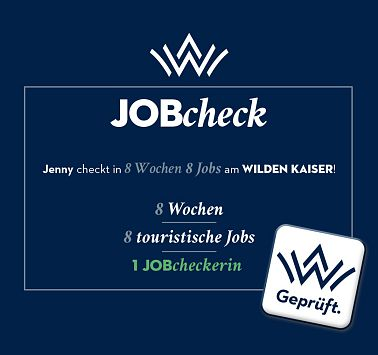 Facts-JobCheck2020_Wilder-Kaiser