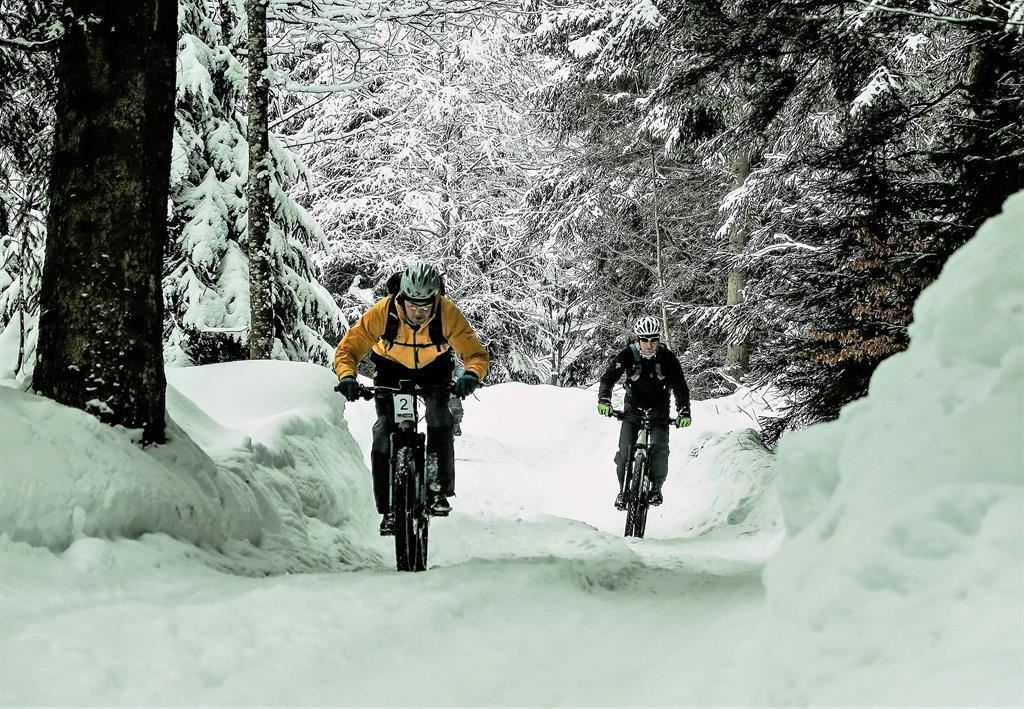 Winter E-Bike Tour 03.02.2018 (3)