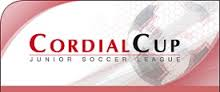 Cordial Cup