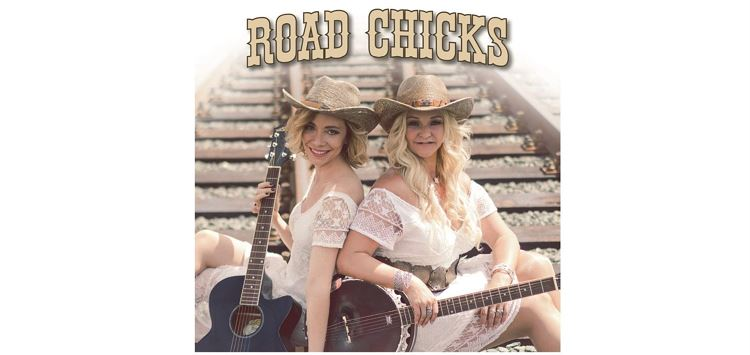 Road Chicks