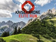 Kaiserkrone JOLsport Elite Run