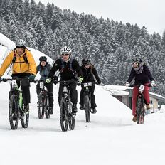Winter E-Bike Tour_Knaubert Matthias_03.02.2018 (6