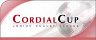 21. Internationaler Cordial Cup