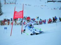 23. Int. Head-Ski-Kinder-Grand-Prix