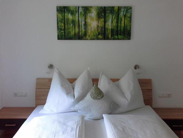 Appartement Anna Maria - Ellmau