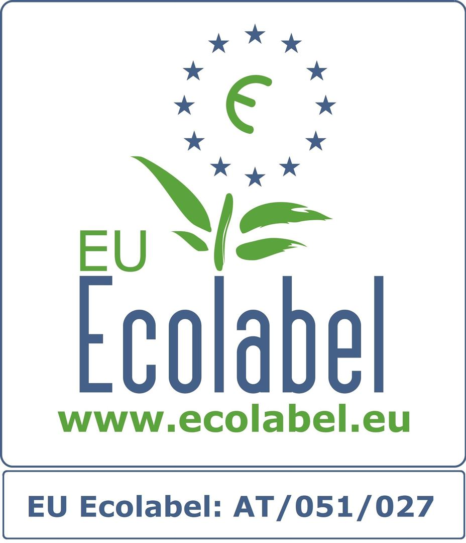 EU Ecolabel_logo_color