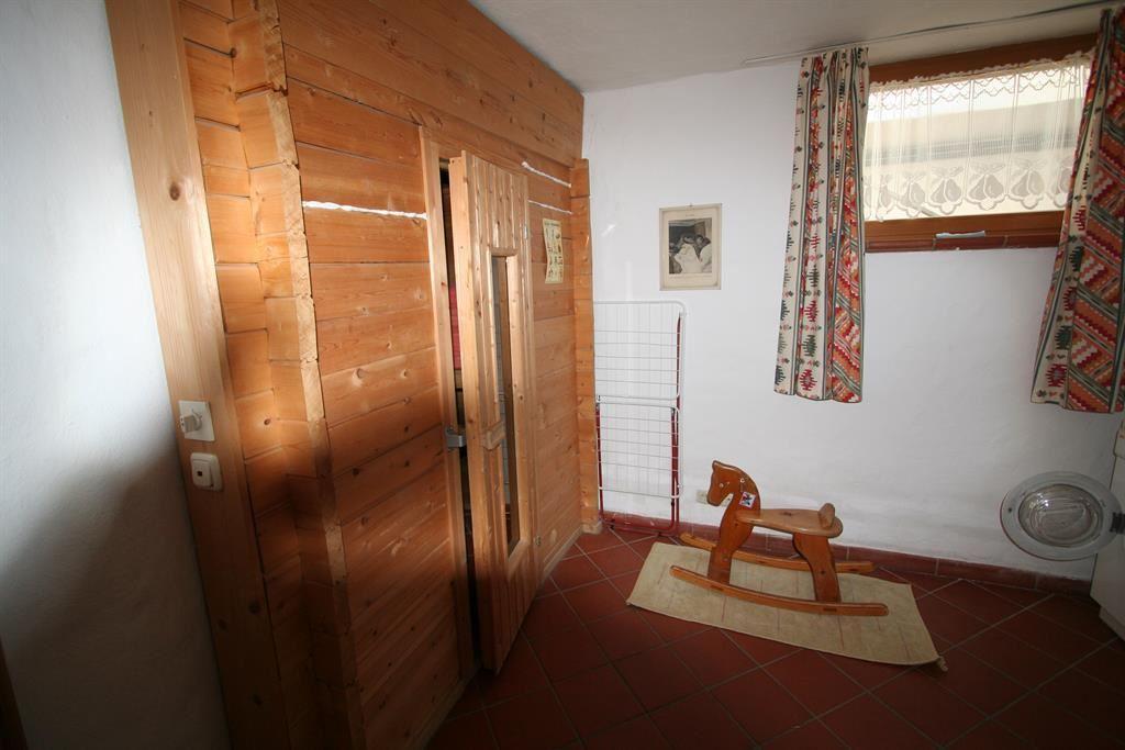dragon sauna haus hotel besuche