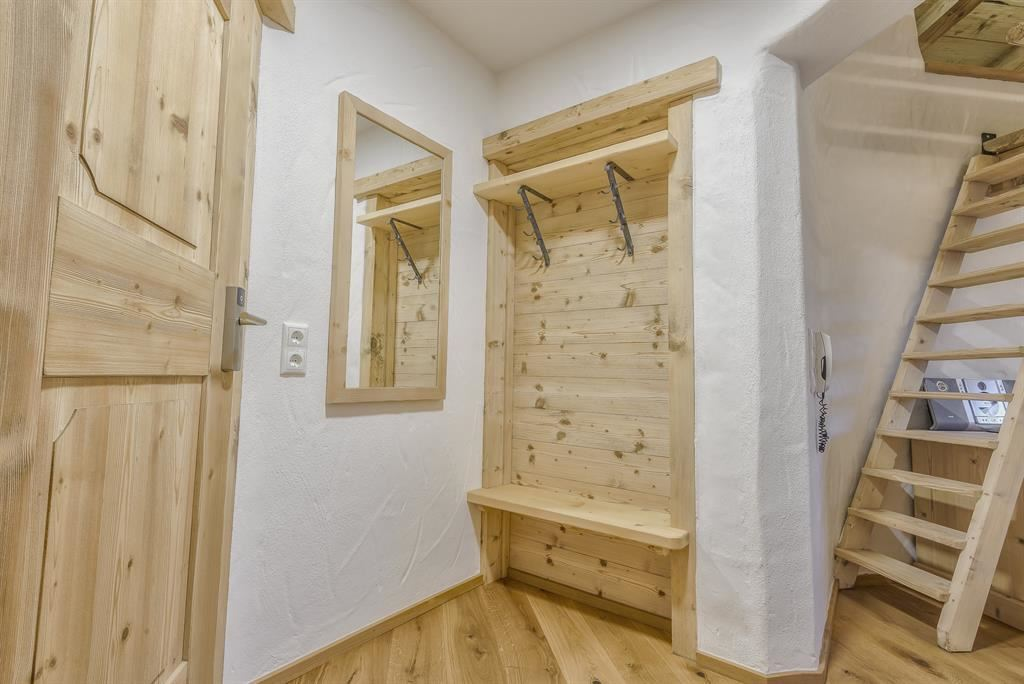 Going_EingangGarderobe
