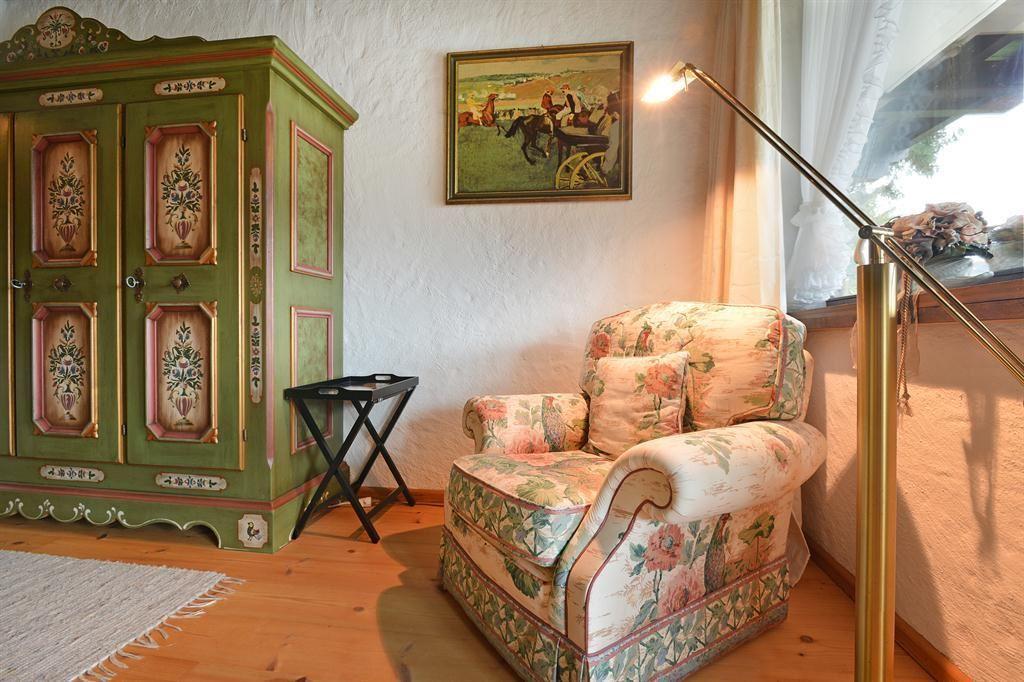 landhaus tyrol ellmau. Black Bedroom Furniture Sets. Home Design Ideas