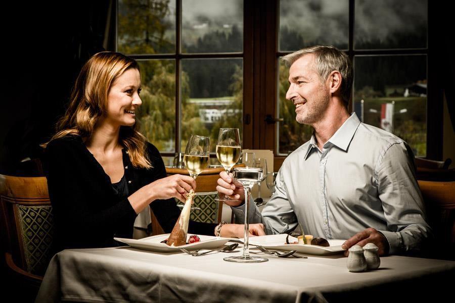 Erotik Ellmau | Locanto Erotik Dating Ellmau